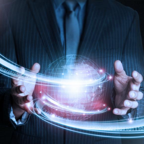 8 grandes tendencias tecnológicas para el 2018