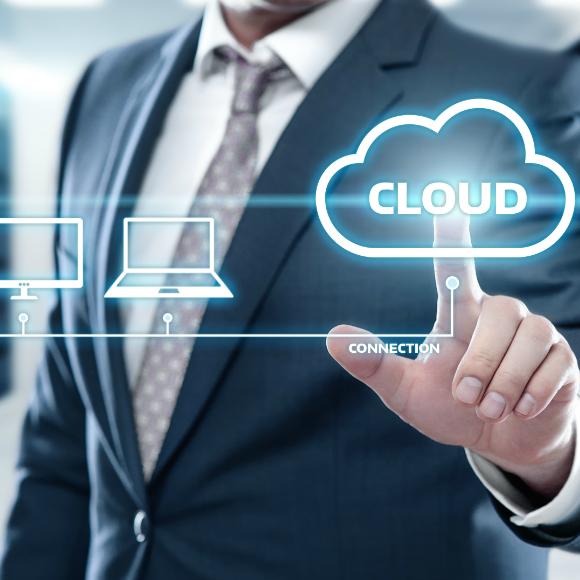 Cómo reducir costos operacionales de Cloud Computing.