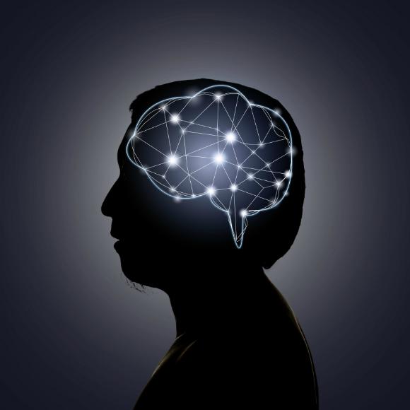 ¿Cómo funcionan las plataformas de inteligencia analítica?
