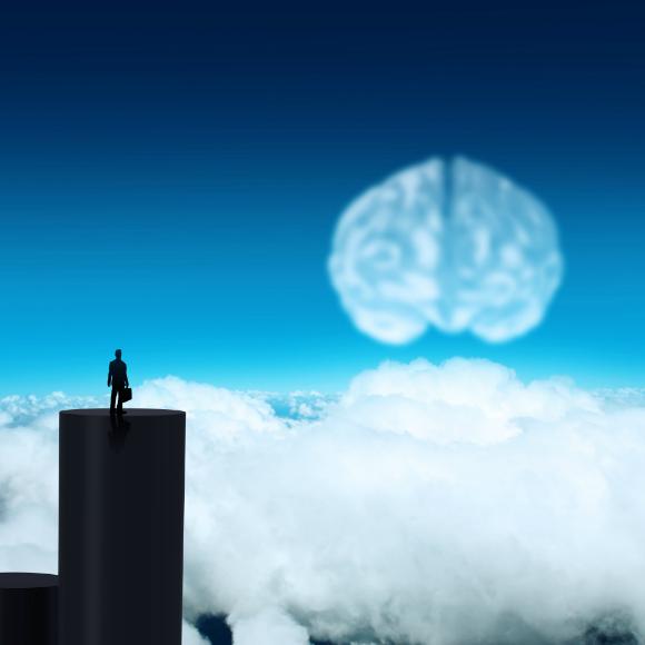 Aumenta la productividad de tus clientes con la Computación en la Nube