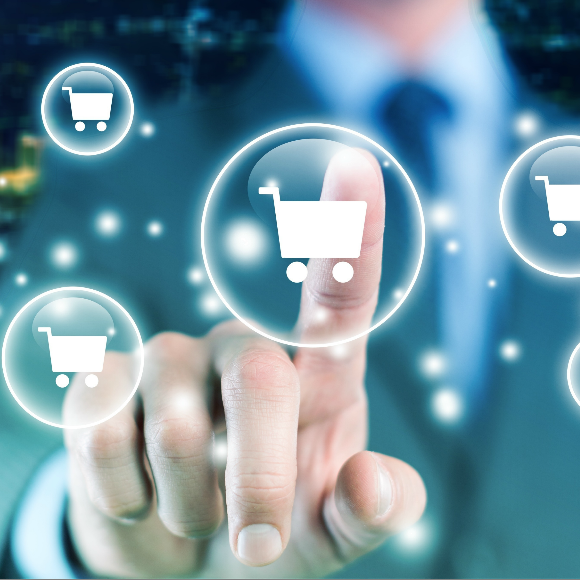 Inteligencia Artificial mejora hasta un 80% la retención de los clientes