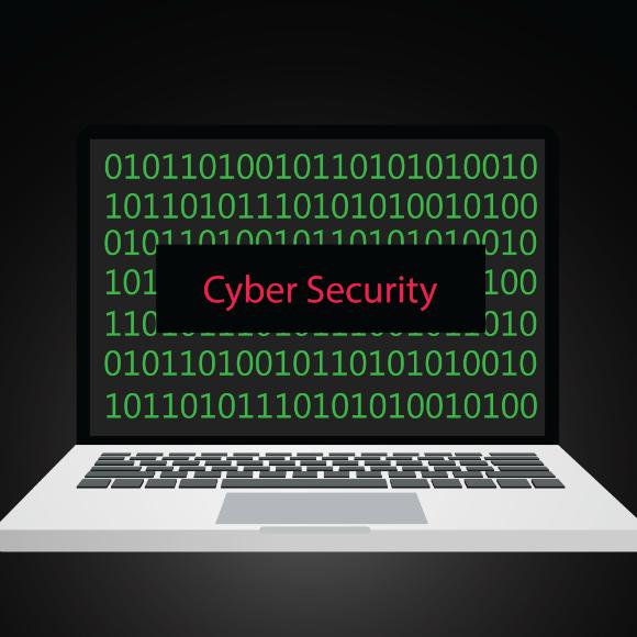Ciberseguro: cómo puede ayudar a las empresas después de un ataque o violación de datos.