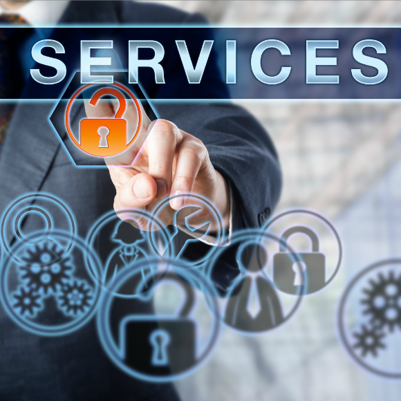 Los pros y contras de los servicios administrados de TI