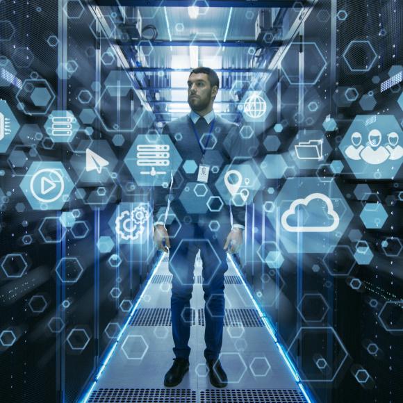 ¿Cuál es la real importancia de monitorear su infraestructura de almacenamiento?