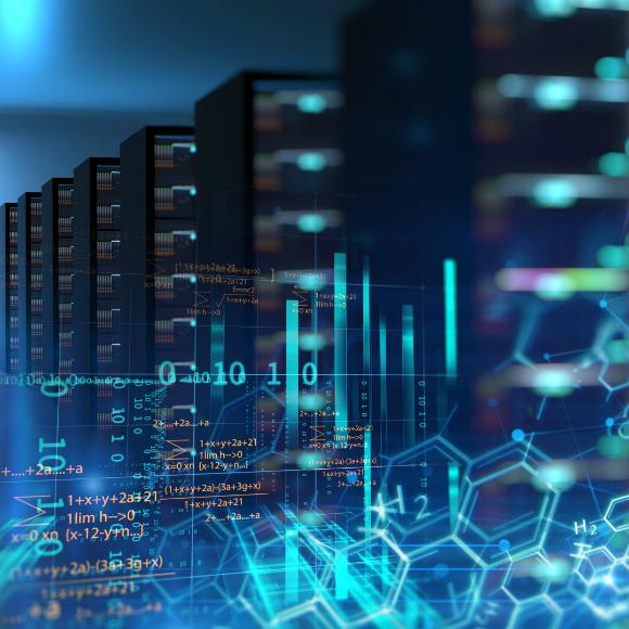 Previsiones para Data Center y Cloud Computing en México durante el 2019