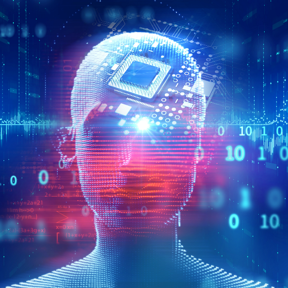 6 desafíos de la Inteligencia Artificial ignorados por las empresas.