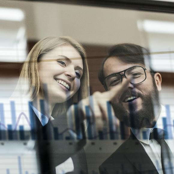 4 pasos para tener éxito con Big Data tras la Transformación Digital