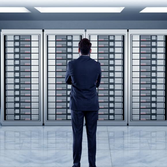 ¿Cuáles son las ventajas de contratar un servidor dedicado?