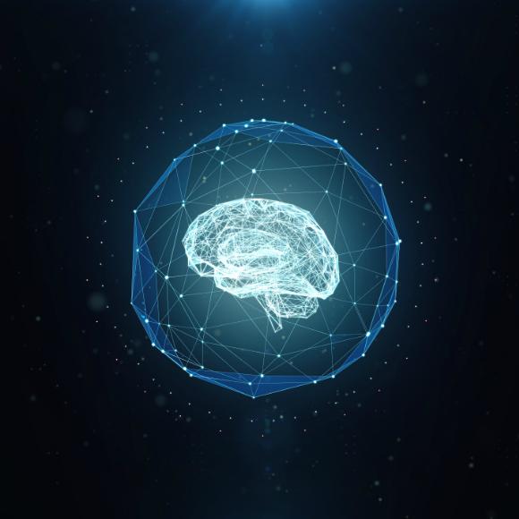 ¿Cuáles son las diferencias entre Inteligencia Artificial, Machine Learning y Deep Learning?