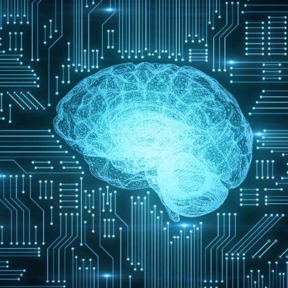 ¿Cómo las empresas mexicanas utilizan Machine Learning?