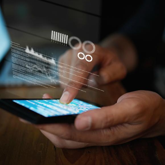¿Qué es Wi-Fi as a Service y cuáles son sus ventajas?
