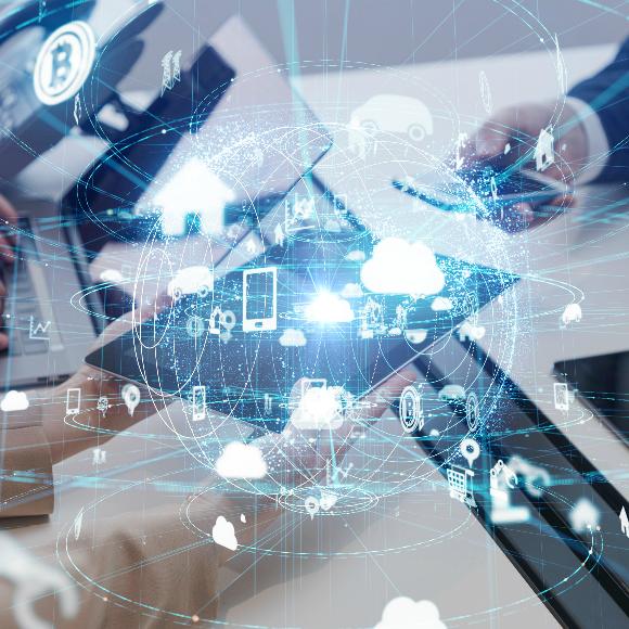 ¿Cómo la Inteligencia Artificial está transformando el mercado de trabajo?