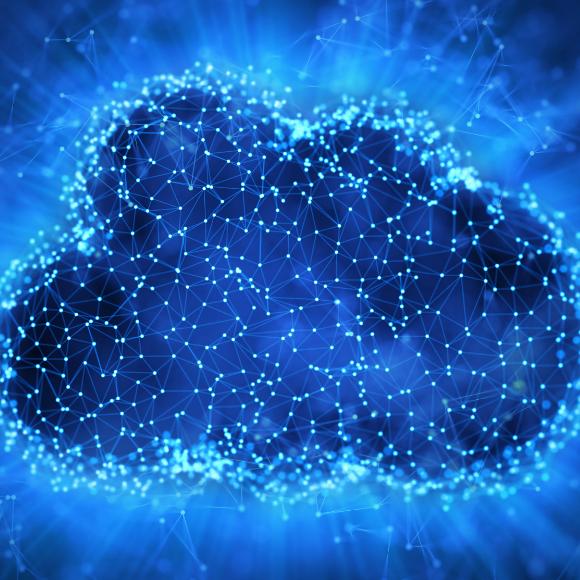 5 tendencias de Computación en la Nube en México para los próximos años