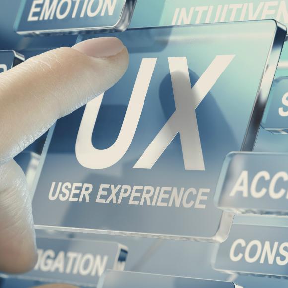 ¿Cómo TI puede mejorar la experiencia de los clientes?