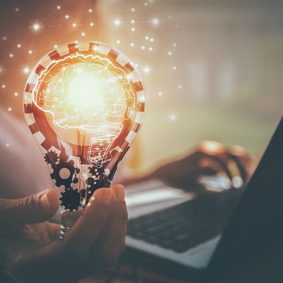 6 errores de automatización de TI que se deben evitar