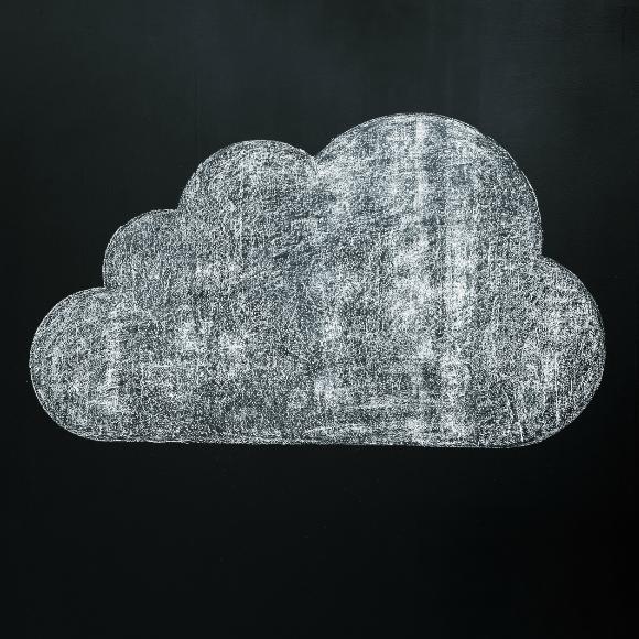 5 errores actuales de Computación en la Nube que pueden ser fatales para los negocios