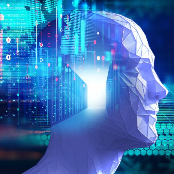 Machine Learning y sector Minorista: ¿cómo esa relación puede aumentar las ventas?
