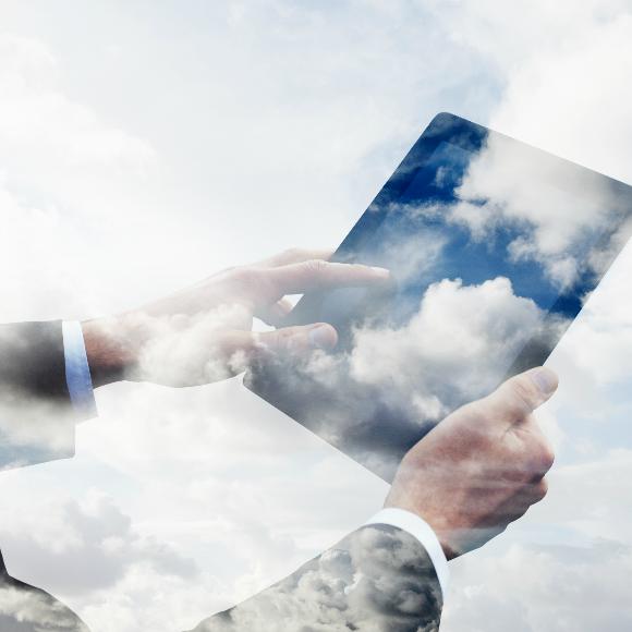 Multicloud y seguridad de datos: ¿Qué deben saber las empresas?
