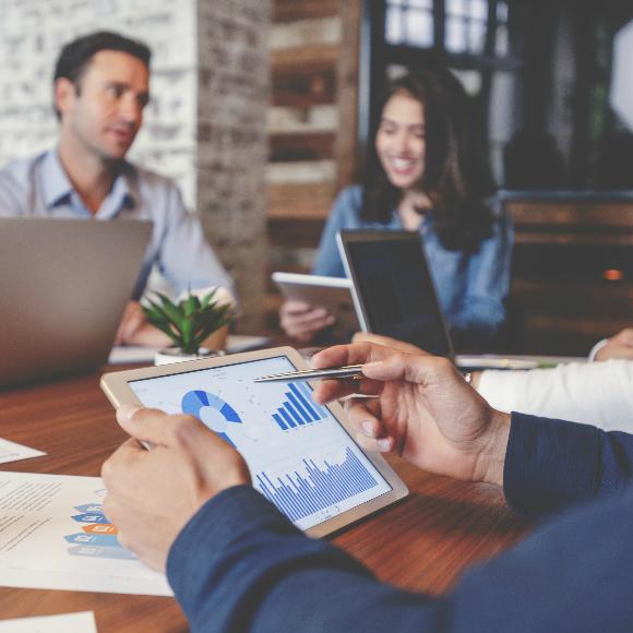 Cómo TI puede ayudar en la gestión de costos corporativos