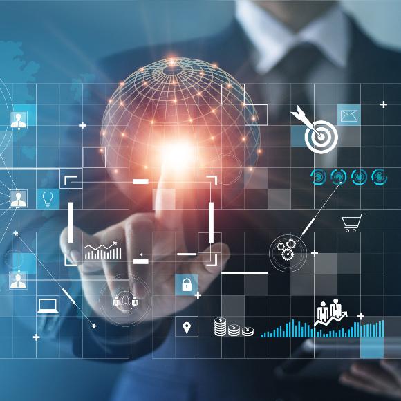 3 reglas nuevas para alinear la TI y los negocios con éxito