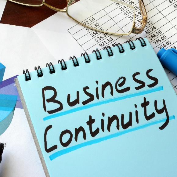 ¿Cómo funciona el Plan de Continuidad de Negocios aplicado a la TI?