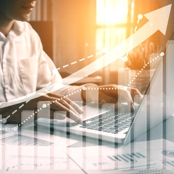 Capex y Opex: ¿Cuál es la mejor estrategia para la TI?