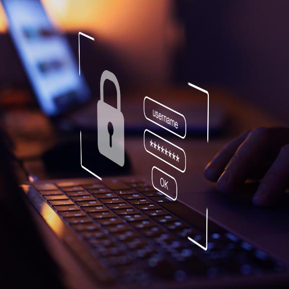 7 consejos para garantizar la ciberseguridad de los equipos remotos