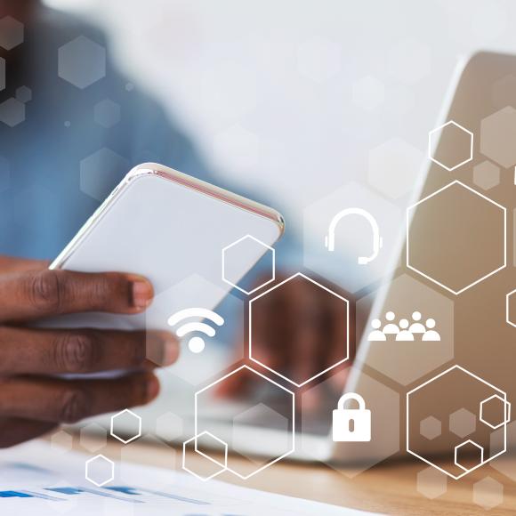 ¿Cómo la SD-WAN puede ayudar a las empresas con el trabajo remoto?