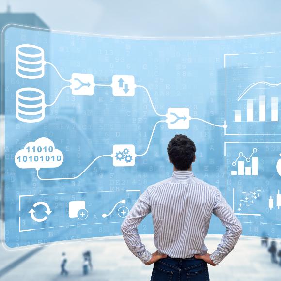 Cómo la gestión de servicios en la nube puede ayudar a las empresas