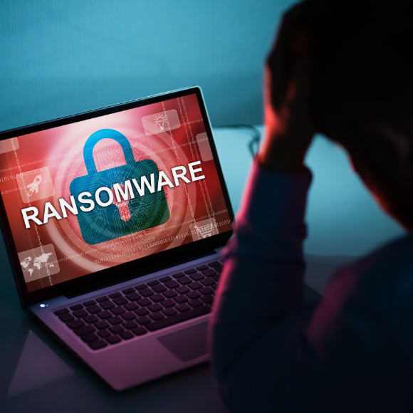 Fuga de datos: ¿qué pueden hacer las empresas para protegerse?