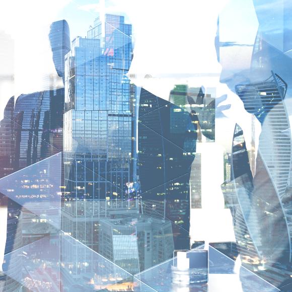 5 formas de adaptarse a los cambios de la transformación digital