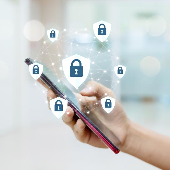 Seguridad de la identidad: ¿cómo proteger a los usuarios remotos en la nube?