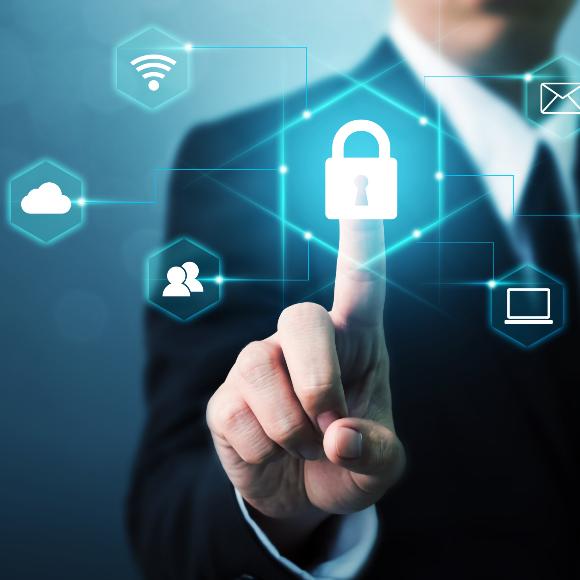 ¿Cómo garantizar la seguridad de la infraestructura y las aplicaciones en múltiples nubes?
