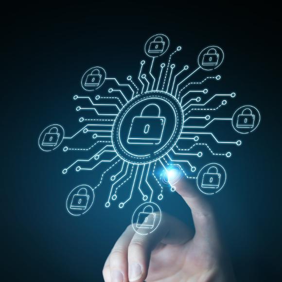 5 tipos de ciberamenazas que están explotando las empresas durante la pandemia