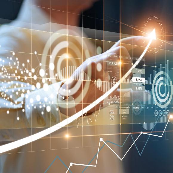 7 Tendencias tecnológicas que afectarán a la infraestructura digital en los próximos años