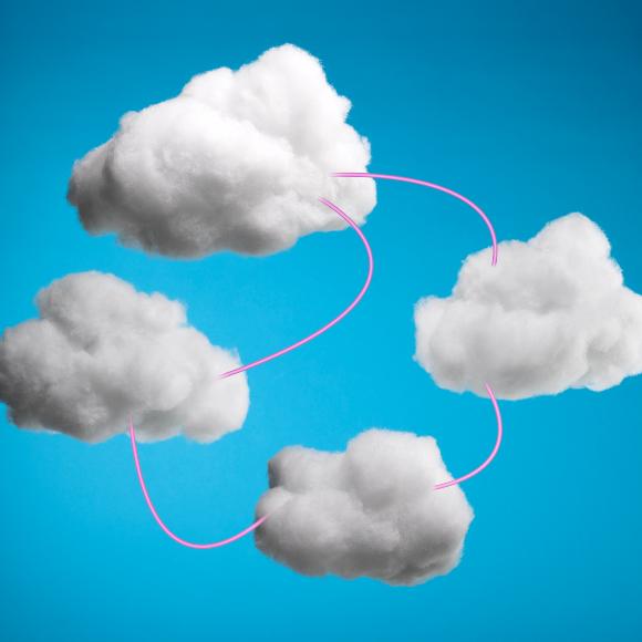 ¿Qué precauciones hay que tomar al adoptar una Multi-Cloud?