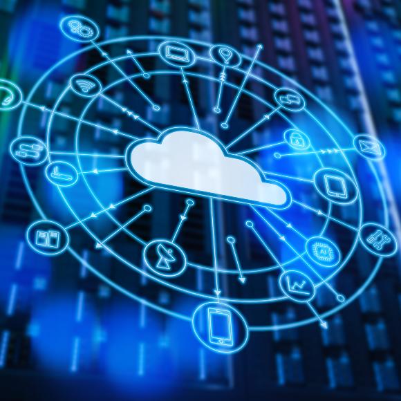 6 pasos para optimizar la venta de servicios en la nube para sus clientes