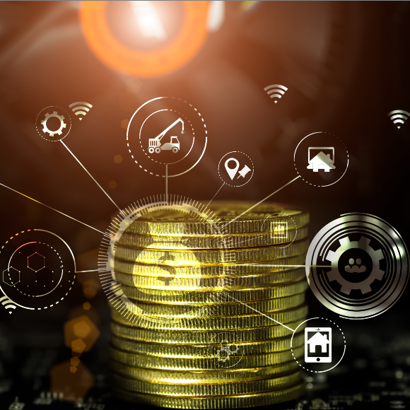 ¿Cómo la transformación digital afecta las ventas B2B?