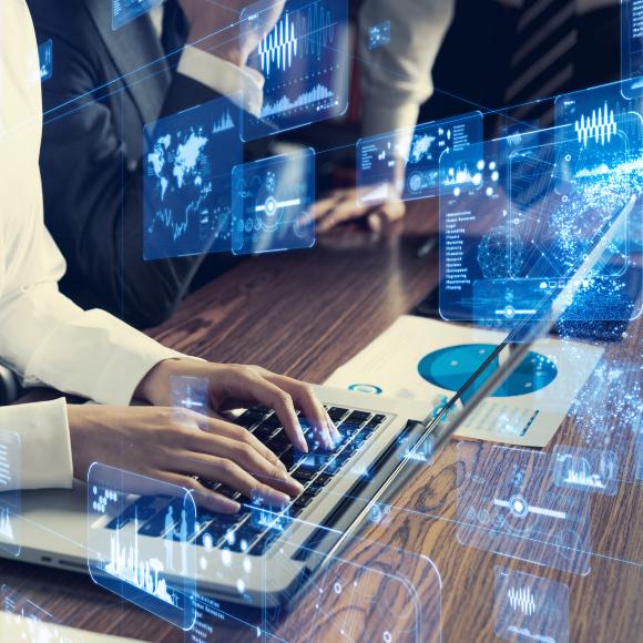 ¿Cuáles son los beneficios de la automatización en la Hybrid Multi-Cloud?
