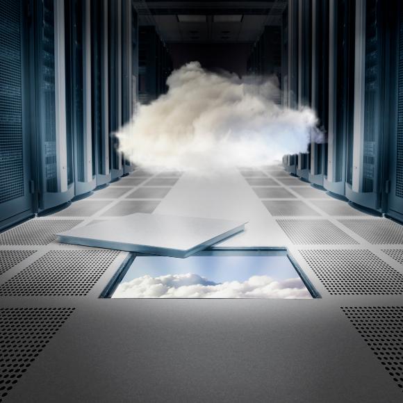 Nube híbrida: descubra 6 tendencias del 2021 que debe tener en cuenta