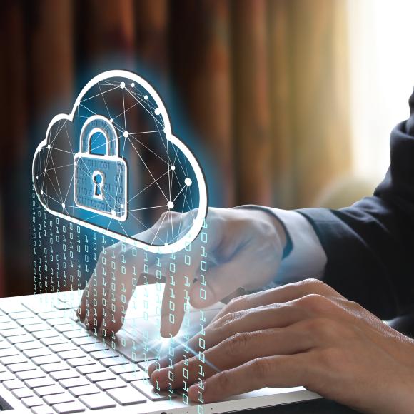 Multicloud: ¿cómo garantizar la seguridad en todos los ambientes?