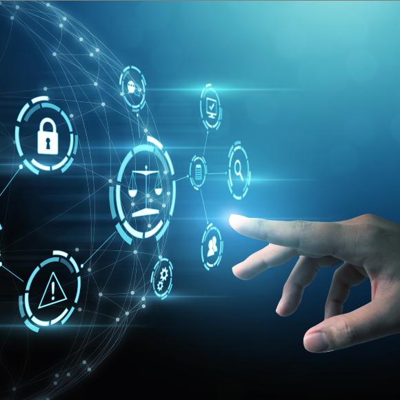 Las 8 principales tendencias de seguridad y gestión de riesgos en 2021
