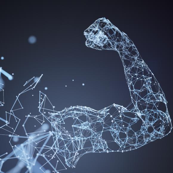 ¿Es necesario modernizar la infraestructura de TI para la transformación digital de las empresas?