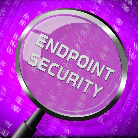 6 pasos para elegir la mejor solución de seguridad de endpoint