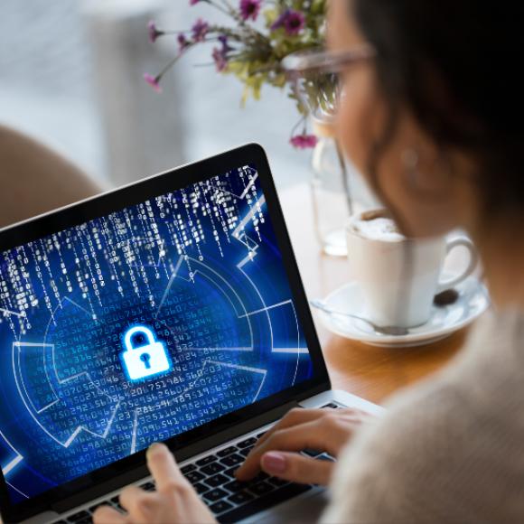 Seguridad de la información: cómo y por qué gestionar endpoints
