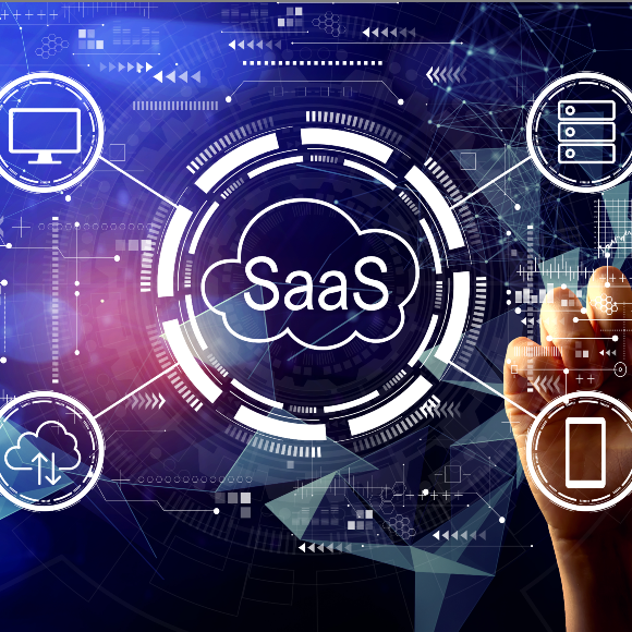 ¿Por qué su canal de TI debe vender soluciones SaaS?