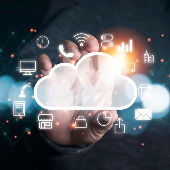 ¿Por qué los canales de TI deben ofrecer soluciones de Hybrid Multi-Cloud?