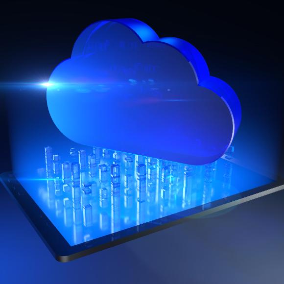 ¿Cómo el COVID-19 aceleró la migración a la Hybrid Cloud?