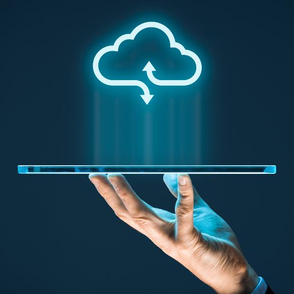 ¿Por qué las empresas de Ecuador deben migrar a la Nube?