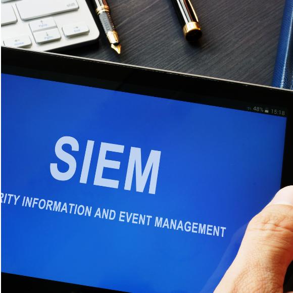 SIEM: ¿qué es y por qué ofrecerles a los clientes esta solución de gestión de eventos de seguridad?